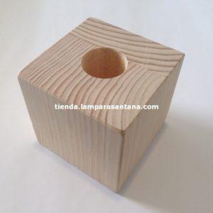 Base-cuadrada-madera-para-lampara-03-600x600