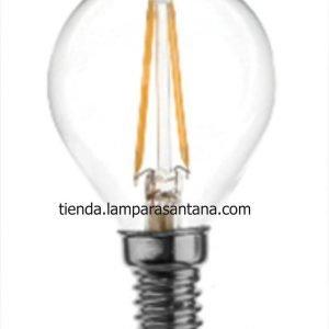 Bombilla-esferica-filamento-led