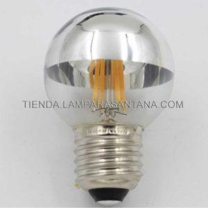 Bombilla-filamento-led-espejo-E27-esferica