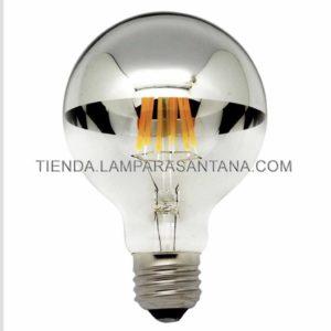 Bombilla-filamento-led-globo