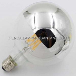 Bombilla-filamemto-led-globo
