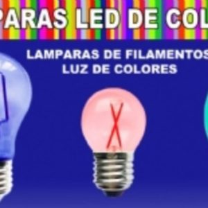 Bombillas-decorativas-led-colores