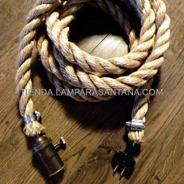 Cable-electrico-soga
