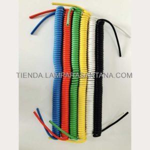 Cable-espiral--de-silicona
