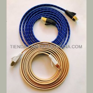 Cable-textil-RJ45