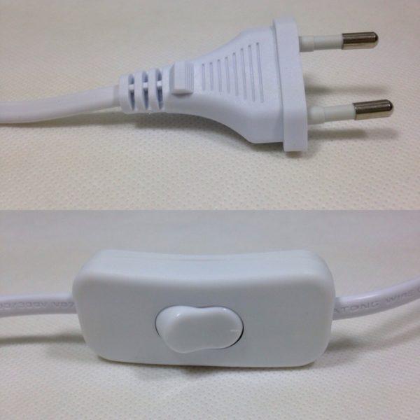 Conexion-lampara-blanco