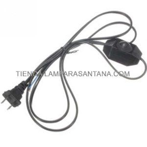 Conexion-lampara-con-regulador