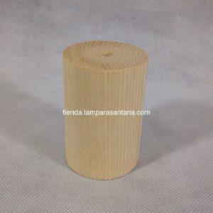 Cubre_portalamparas_cilindrico_madera