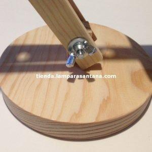 Flexo-articulado-madera