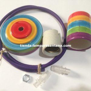 Pack-DIY-ceramica-Corfu