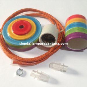 Pack-DIY-ceramica-Creta