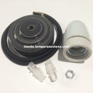 Pack-DIY-ceramica-Kitira