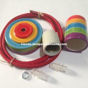 Pack-DIY-ceramica-Mykonos