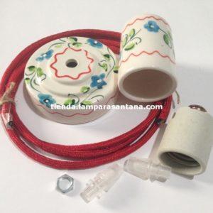 Pack-DIY-ceramica-Rodas