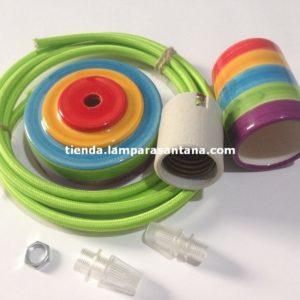 Pack-DIY-ceramica-Santorini