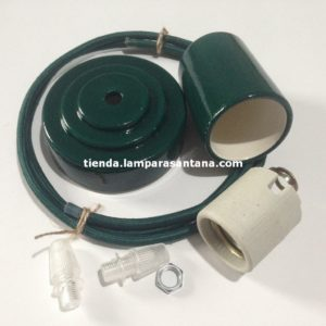 pack DIY ceramica cefalonia