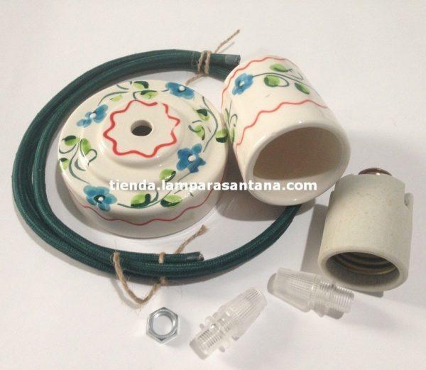Pack-DIY-ceramica-Patmos