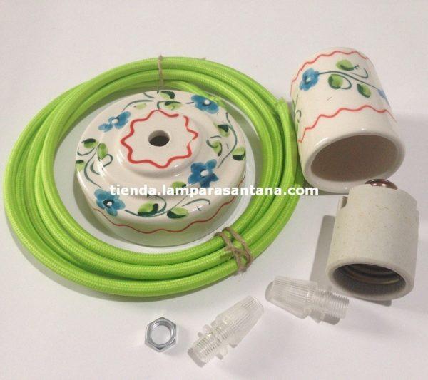 Pack-DIY-ceramica-samos