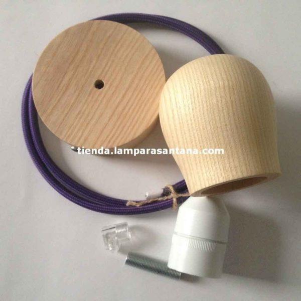 Pack-DIY-madera-bellota