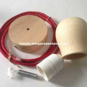 Pack-DIY-mdera-bellota