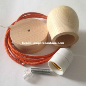 Pack-DIY-madera-bellota