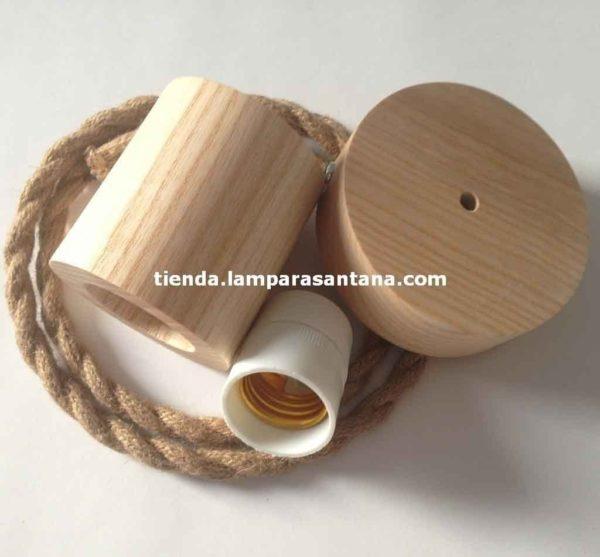 Pack-DIY-madera-cilindro