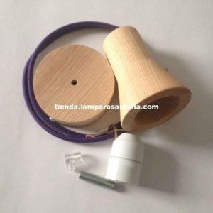 Pack-DIY-madera-foco