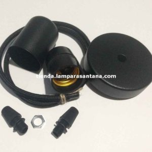 Pack-DIY-meetalico-negro