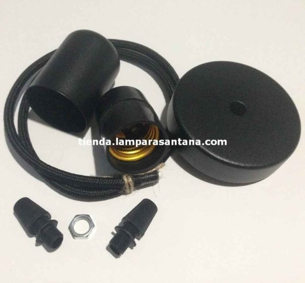 Pack-DIY-meetalico-negro