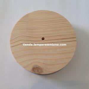 Soporte-techo-madera-grande