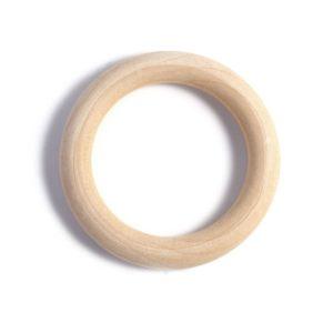 anilla-madera