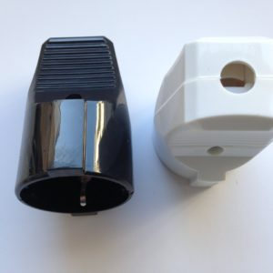 base-aerea-negre-blanca