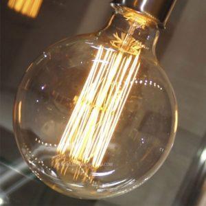 bombilla-filamento-Edison