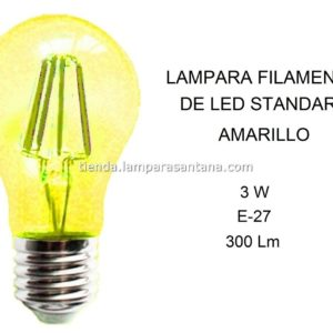 bombilla-filamento-led-estandar-color-amarillo