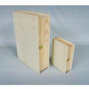 caja-libro