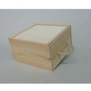 caja-queso