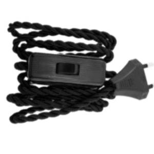 conexion-lampara-negro