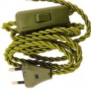 conexion-lampara-oro