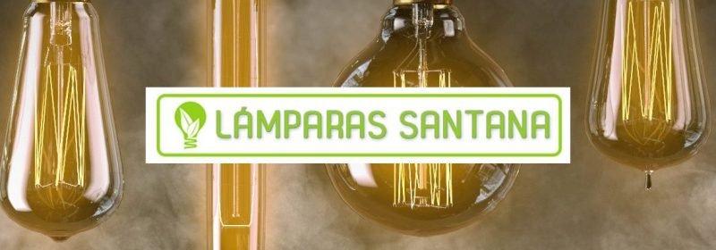 Tienda online de accesorios y recambios para lámparas