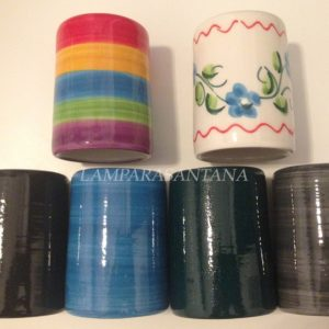 cubre-portalamparas-ceramica