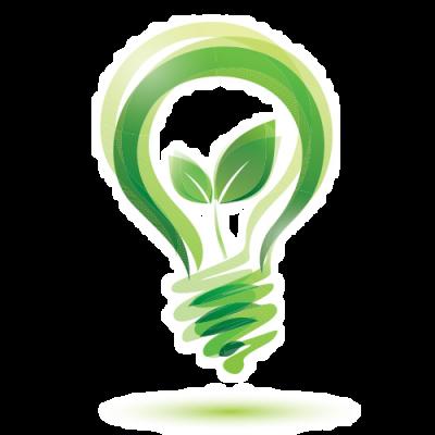 eco-friendlu lamparasantana