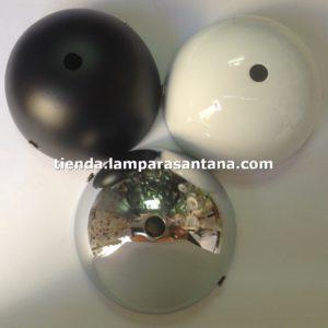 floron-techo-media-bola-varios-colores