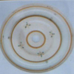 plafon ceramica