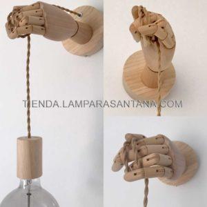lampara-articulada-de-madera