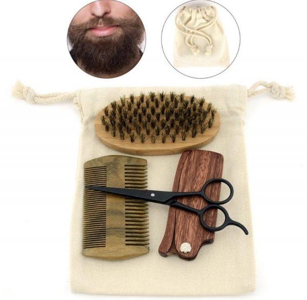 set-barba