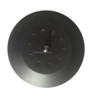 soporte-techo-lamparas-10-taladros