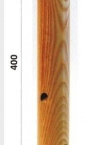 tubo-cilindrico-madera