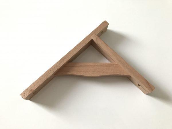escuadra triangulo