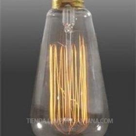 Monta tu propia lampara