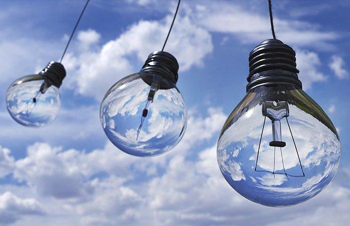 comprar accesorios y recambios para lámparas